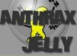 Anthrax Jelly - Gioco Azione