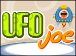 UFO Joe - Gioco Arcade