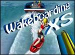 Wakeboard XS - Gioco Sport